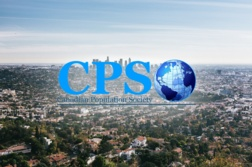 CPS Newsletter - January 2020